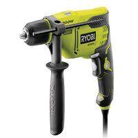 Drills - SDS & Hammer