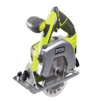 Cordless Saws & Multi-Function Tools