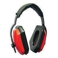 Standard Ear Defender SNR 29 dB