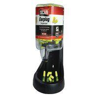 Earplug Dispenser (250 Pairs)