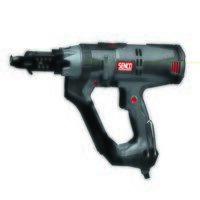 DS5550 DuraSpin® Screwdriver 25-55mm 240...