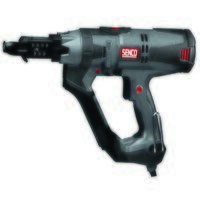 DS5550 DuraSpin® Screwdriver 25-55mm 110...
