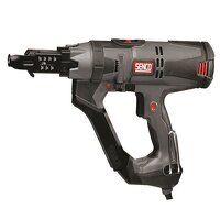 DS5525 DuraSpin® Screwdriver 25-55mm 240...
