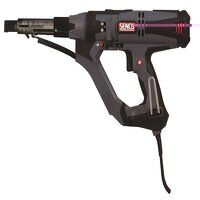 Screwdrivers, Impact Drivers & Wrenches