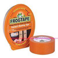 FrogTape® Gloss & Satin 36mm x 41.1m