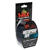T-REX® Waterproof Tape 50mm x 1.5m