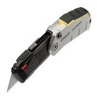 FatMax® Spring Assist Knife