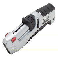 FatMax® Premium Auto-Retract Tri-Slide Safety Knif...
