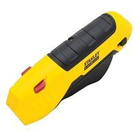 FatMax® Auto-Retract Squeeze Safety Knife