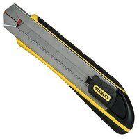FatMax® Snap-Off Knife 25mm