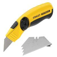 FatMax® Fixed Blade Utility Knife