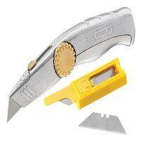 FatMax® Retractable Knife