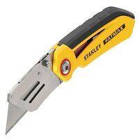 FatMax® Fixed Blade Folding Knife