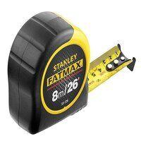 FatMax® BladeArmor® Tape 8m/26ft (Width 32mm)