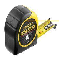 FatMax® BladeArmor® Tape 8m (Width 32mm) (Metric only)