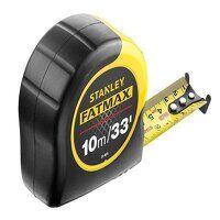 FatMax® BladeArmor® Tape 10m/33ft (Width 32mm)