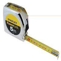 PowerLock® Top Reader Tape 5m (Width 19mm)