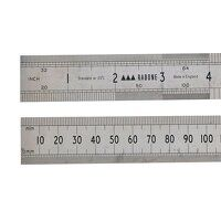 64R Rustless Rule 300mm / 12in
