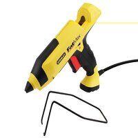 FatMax® Hi Output Professional Glue Gun 200W 240V