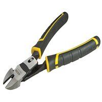 FatMax® Compound Action Diagonal Pliers 200mm (8in)