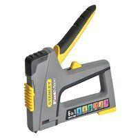 FatMax® 6-in-1 Stapler TR75
