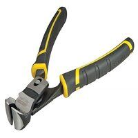 FatMax® Compound Action End Cut Pliers 190mm (7.1/2in)