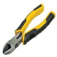 "ControlGripâ""¢ Diagonal Cutting Pliers 150mm (6in)"