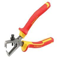 FatMax® Wire Stripping Pliers VDE 170mm