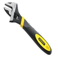 MaxSteel Adjustable Wrench 300mm (12in)
