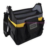 Open Tool Bag 32cm (12.1/2in)