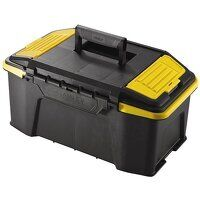 Click & Connect Deep Toolbox 50cm (19in)