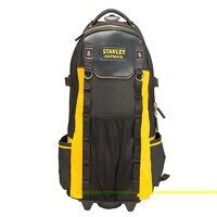 FatMax® Backpack on Wheels 54cm (21in)