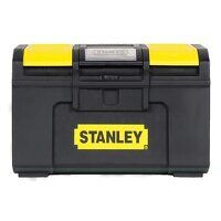 One Touch Toolbox DIY 50cm (19in)