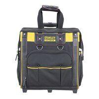 FatMax® Bag on Wheels