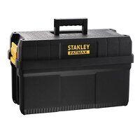 FatMax® Work Step Toolbox 64cm