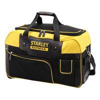 FatMax® Rolling Duffle Bag