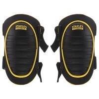 FatMax® Hard Shell Tactical Knee Pads