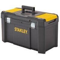 Essential Toolbox 66cm (26in)