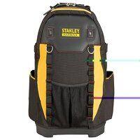 FatMax® Tool Backpack 45cm (18in)