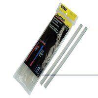 Dual Temp Glue Sticks 11.3 x 250mm (Pack 12)