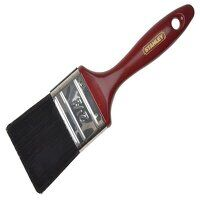 Decor Paint Brush 65mm (2.1/2in)