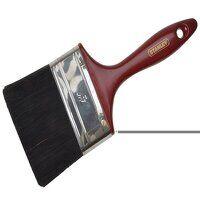 Decor Paint Brush 100mm (4in)