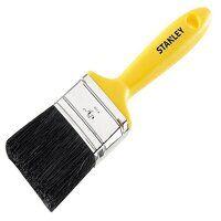 Hobby Paint Brush 65mm (2.1/2in)