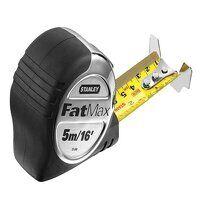 FatMax® Pro Pocket Tape 5m/16ft (Width 32mm)