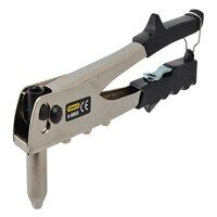 MR55 Right Angle Steel Riveter