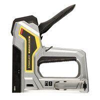 TR350 FatMax Heavy-Duty Stapler / Nailer