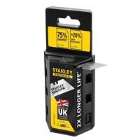 FatMax® Utility Blades (Dispenser of 80)