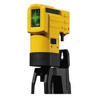 LAX 50 G Cross Line Laser