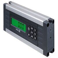 TECH 500 DP Digital Protractor
