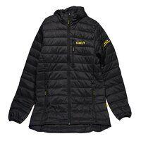 Scottsboro Insulated Puffa Jacket - XXL